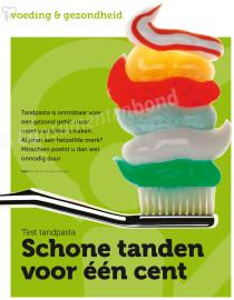 test-tandpasta