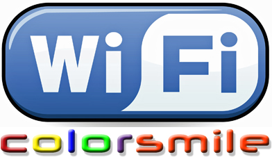 WifiCS