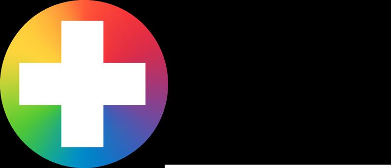 logo NZF