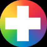 logo NZF2