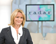 Radar vergoedingen